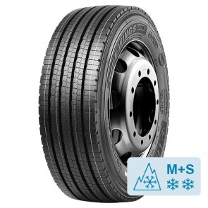 245/70R19 136M Linglong KLS200 for trucks M+S